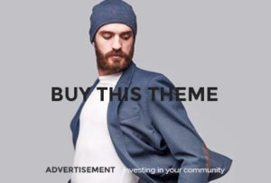 wide_ad